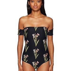 O'NEILL Women's Farah One Piece Swimsuit
